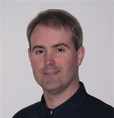 Phillip Johnson Ameriprise Financial Advisor