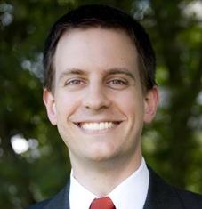 Phillip Nutting Ameriprise Financial Advisor
