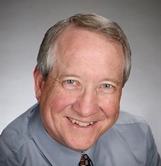 Phil Polston Ameriprise Financial Advisor