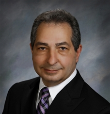 Peter Razzino Ameriprise Financial Advisor