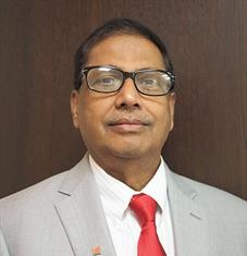 Pradeep Bhashyam Ameriprise Financial Advisor