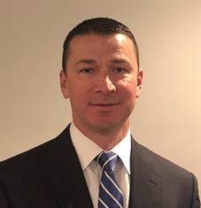 Rob Piscatelli Ameriprise Financial Advisor