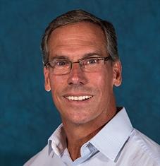 R Scott Davidson III Ameriprise Financial Advisor