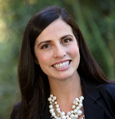 Radia Hunter Ameriprise Financial Advisor