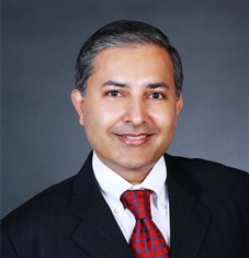 Rajiv Paliwal Ameriprise Financial Advisor
