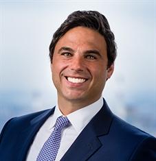 Ralph Fatigate Ameriprise Financial Advisor