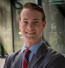 Clayton McKenzie
