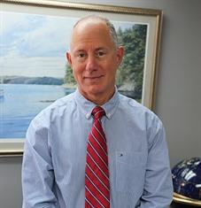 Ralph Edward Labriola Ameriprise Financial Advisor