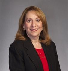 Amy B. Levithan