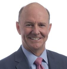 Randall C Perkins Ameriprise Financial Advisor
