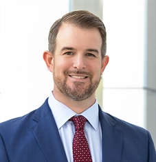 Randall Woolley Ameriprise Financial Advisor