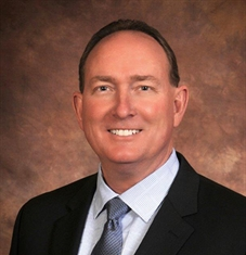 Randy Kramer Ameriprise Financial Advisor