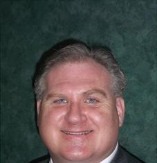 Randall Goebel Ameriprise Financial Advisor
