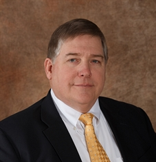 Randall Rice Ameriprise Financial Advisor