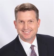 Randy Aufleger Ameriprise Financial Advisor