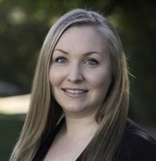 Erica Rohde