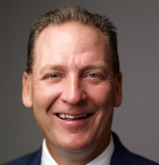 Randy Rhodes Ameriprise Financial Advisor