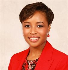 Rashonner Lillie Ameriprise Financial Advisor