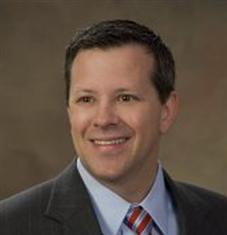 Raymond Arruda Jr Ameriprise Financial Advisor