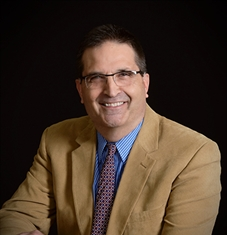 Ray Morton Ameriprise Financial Advisor