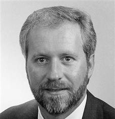 Raymond Merrell Fennel Ameriprise Financial Advisor