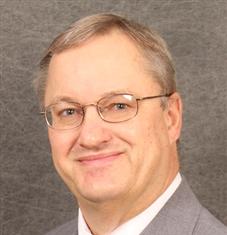 Ray Glinka