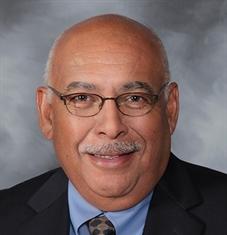 Ray Jones Ameriprise Financial Advisor