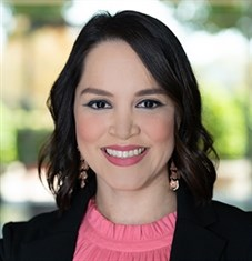 Claudia Cardona