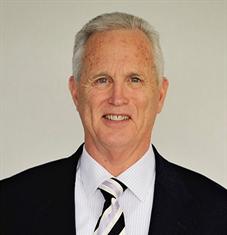 Scott Dyer Ameriprise Financial Advisor