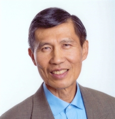 Raymond Eng Ameriprise Financial Advisor