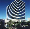 Honolulu Office