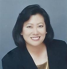 Rayna Tanaka Ameriprise Financial Advisor