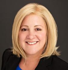 Rebecca Tolbert Ameriprise Financial Advisor