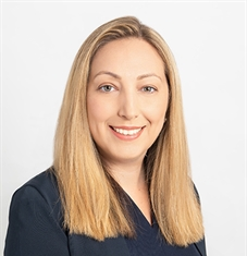 Regina Collaro Ameriprise Financial Advisor