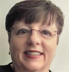 Rose Cosgrove