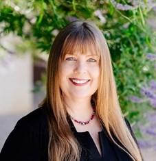 Kathy L Schaar