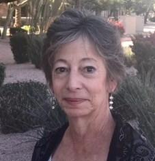 Andrea Del Galdo