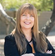 Kathy Schaar