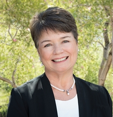 Renee Hanson Ameriprise Financial Advisor