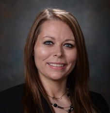 Renee Allen Ameriprise Financial Advisor
