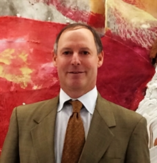Rex Coons Ameriprise Financial Advisor