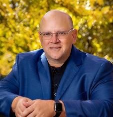 Rex Baxter Ameriprise Financial Advisor