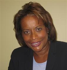 Rhoda Christmas Ameriprise Financial Advisor
