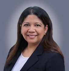 Rhodora Pagay Ameriprise Financial Advisor