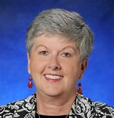 Rhonda Hauter Ameriprise Financial Advisor