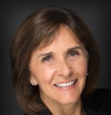 Rhonda Wagner Ameriprise Financial Advisor