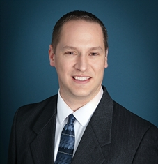 Richard Condiff Ameriprise Financial Advisor