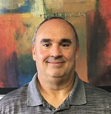 Richard Alan Lammering Ameriprise Financial Advisor