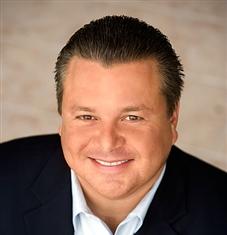 Richard Mazo Ameriprise Financial Advisor