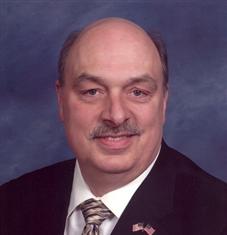Richard Nolte Ameriprise Financial Advisor